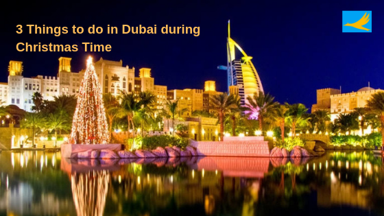 things-to-do-in-dubai-in-christmas